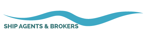 Costas Hantzis Shipagents & Brokers